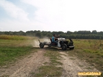 4L F6 Buggy