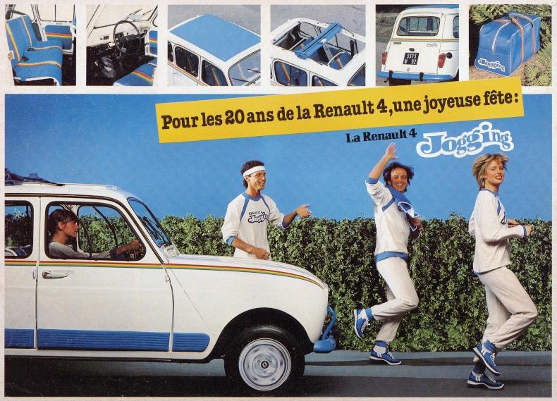 2022 - [Dacia] Jogger - Page 5 Pub-renault-4l-jogging-02
