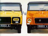 image-renault4-rodeo