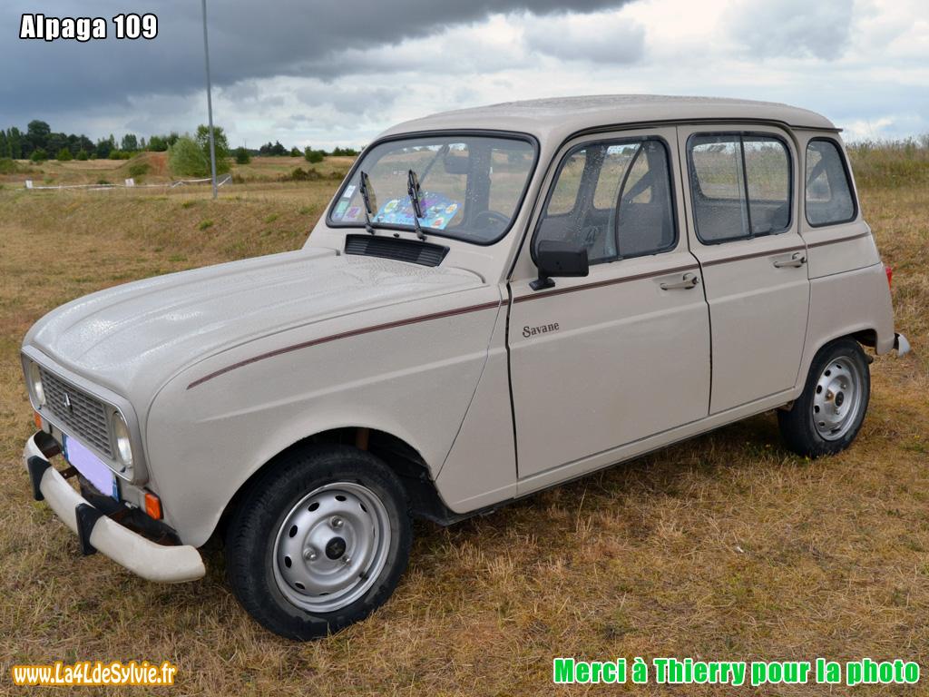 Bmwpany History Bmwpany History Wikipedia Volvo V70 File