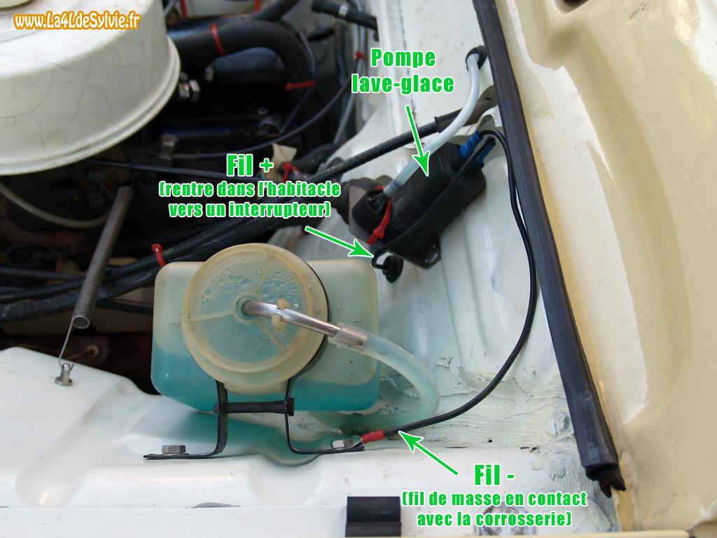 Electricit - Demonter un radiateur electrique ...